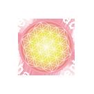 logo-rose-les-ateliers-positifs