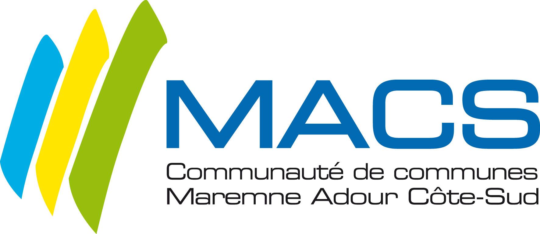 logo_epci_de_maremne_adour_cote-sud