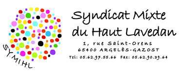 logo-syndicat-mixte-du-haut-lavedan